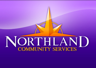 Northland Community Services